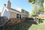 1010 Henderson Place - Photo 24