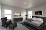 4220 Cedarwood Drive - Photo 11