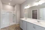 4220 Cedarwood Drive - Photo 12