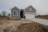15339 Deerview Drive - Photo 2