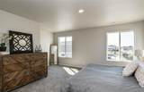 9538 Starview Drive - Photo 10