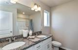 9538 Starview Drive - Photo 11