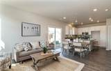 9538 Starview Drive - Photo 2