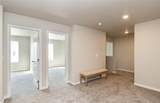 9538 Starview Drive - Photo 7