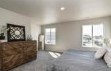 9525 Crestview Drive - Photo 10