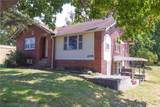 4339 Hubbell Avenue - Photo 1