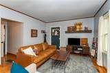 1221 Kellogg Avenue - Photo 7