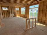 153 Crossroads Drive - Photo 3