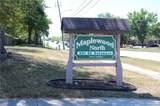 301 Delaware Avenue - Photo 14
