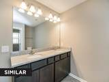 3125 6th Avenue - Photo 11
