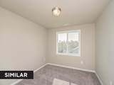 3125 6th Avenue - Photo 16