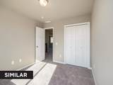 3125 6th Avenue - Photo 19