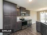 3125 6th Avenue - Photo 2