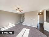 3125 6th Avenue - Photo 5