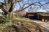 4300 Woodland Avenue - Photo 2