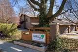4300 Woodland Avenue - Photo 4