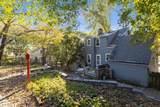 5701 Kingman Avenue - Photo 18