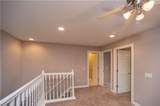 220 Carriage Drive - Photo 16