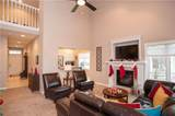 220 Carriage Drive - Photo 9