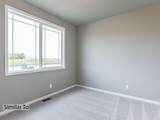 3211 5th Lane - Photo 15