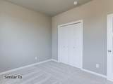 3211 5th Lane - Photo 16