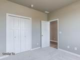 3211 5th Lane - Photo 17