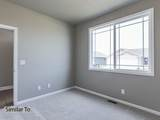 3211 5th Lane - Photo 18
