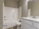 3211 5th Lane - Photo 19