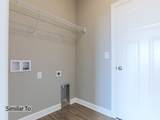 3211 5th Lane - Photo 22