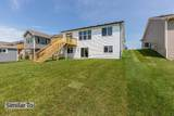 3211 5th Lane - Photo 23