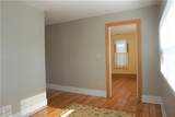 216 Jefferson Street - Photo 20