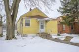 1016 Euclid Avenue - Photo 1