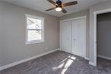 6900 Sheridan Avenue - Photo 20