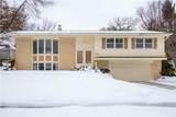 2924 Willowmere Drive - Photo 2
