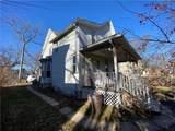 1318 23rd Street - Photo 5