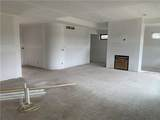 3408 Grand Valley Drive - Photo 3