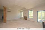 2314 9th Court - Photo 2