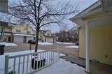 1529 Delaware Avenue - Photo 3