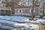 3013 Cleveland Avenue - Photo 2