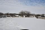 1265 Green Acres Drive - Photo 14