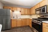 3255 Garfield Avenue - Photo 9