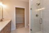 5901 Sherman Drive - Photo 15