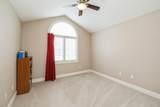 14033 Ridgemont Drive - Photo 18