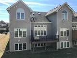 14033 Ridgemont Drive - Photo 2