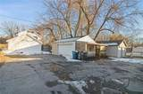 2207 Beaver Avenue - Photo 13
