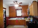 1301 Howard Street - Photo 10