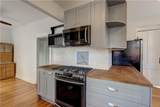 415 1st Avenue - Photo 12