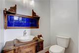 415 1st Avenue - Photo 9