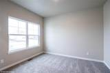 9401 Valley Parkway - Photo 10
