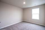 9401 Valley Parkway - Photo 11